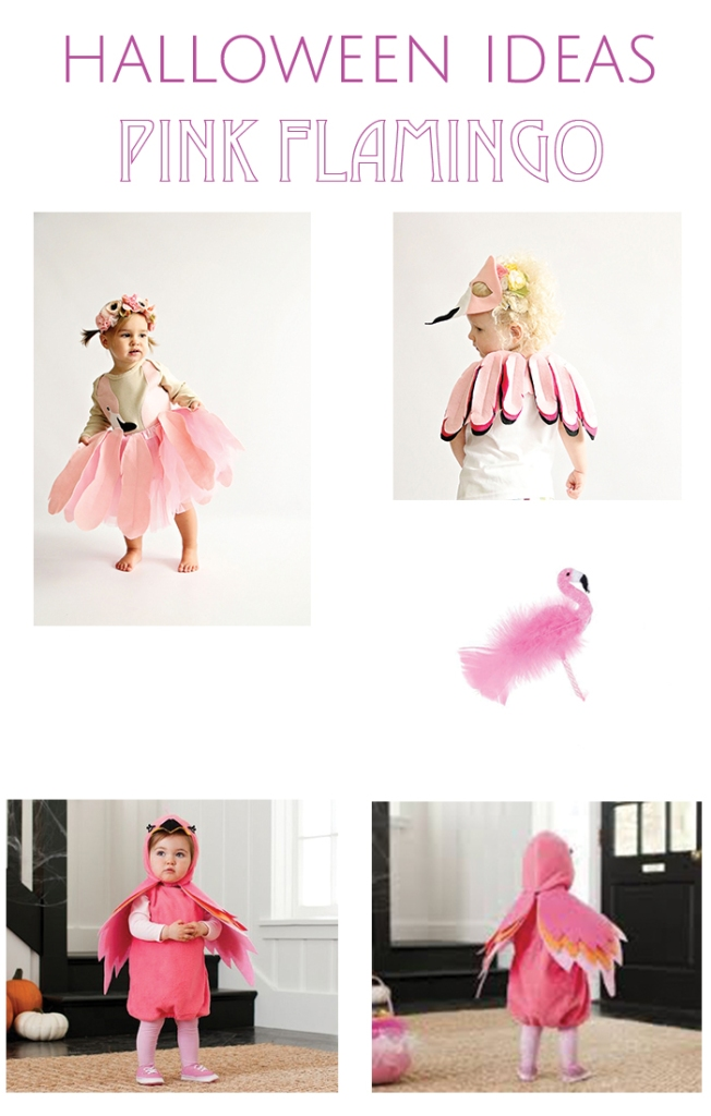 Halloween-Ideas---Flamingo